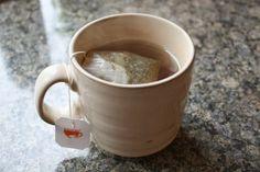 Bright and Illustrious: Mama Tea Bright, Tea, Mugs, Tableware, Dinnerware, Tumblers, Tablewares, Mug, Dishes