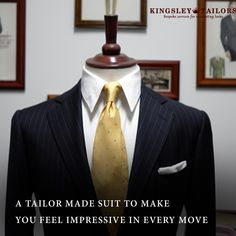 We are top 10 in reasonable bespoke Tailors offer Custom made Suits, Custom made Shirts, Tailored Suits, Made to Measure Tuxedo & Blazers in Hong Kong Tailor Made Suits, Custom Made Suits, Bespoke Tailoring, Tailored Suits, Custom Suits, Custom Suits, Bespoke
