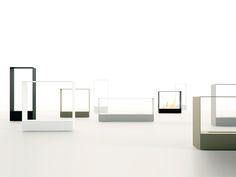 Llar | Complementos y muebles de exterior de diseño - Slider 5