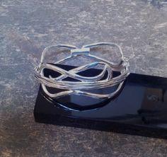 Bracelet in Silver...