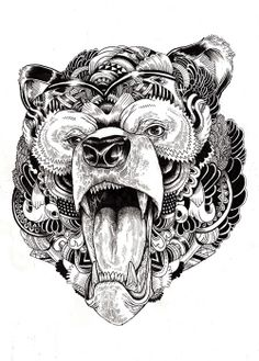 Revista Picnic - Ian Macarthur