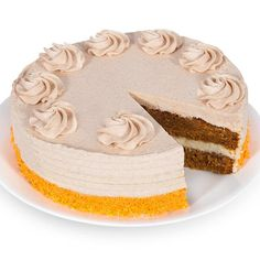 Celebrate born day with delicious birthday cake delivery to Houston, USA. Order birthday cake online to surprise your loved ones. Cake Decorating Company, Creative Cake Decorating, Cake Decorating Tools, Creative Cakes, Order Birthday Cake Online, Birthday Cake Delivery, Housewarming Cake, No Bake Pumpkin Cheesecake, Cakes Today