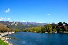 #Brivio, #Adda, #Lecco, #Lombardia