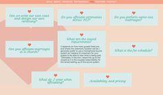 Design and development for culture. Website Themes, Vows, Wordpress, Web Design, Marriage, Writing, Casamento, Design Web, Wedding
