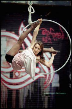 Lyra Aerial, Aerial Hammock, Aerial Acrobatics, Aerial Dance, Aerial Hoop, Aerial Arts, Aerial Silks, Pole Dance, Circus Art