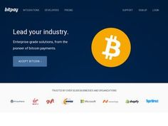 Bitpay Bitcoin plugins and innovative merchant tools! Accept Bitcoin with 0 risk today. Pos, Platforms, Ecommerce, Innovation, Wordpress, Retail, Shops, E Commerce, Retail Merchandising