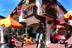 San-Diego-Shopping--Old-Town-San-Diego-Bazaar-del-Mundo-Shops_28_550x366.jpg (549×366)