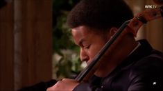 Sheku Kanneh -Mason plays at the Royal Wedding of Prince Harry and Meghan Markel Ave Maria Schubert, Prince Harry And Meghan, Classical Music, Cello, Plays, Faure, Wedding, Videos, Youtube