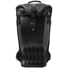 Boblbee GTO 25L BackpackPhantom * Details can be found by clicking on the image. This is an Amazon Affiliate links.