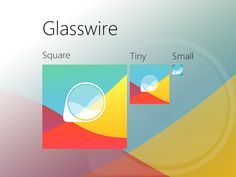 GlassWire Elite Crack And Keygen Free Download Latest from here. This software is used to monitor your network in details free.
