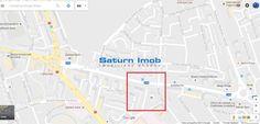 Vanzare Apartament 3 camere decomandat 68 mp zona Judetean