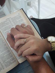 Family Goals, Couple Goals, Wedding Prayer, Godly Relationship, Bible Notes, Jesus Saves, Christian Life, Future Husband, Gods Love
