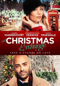 Xmas Movies, Family Christmas Movies, Hallmark Christmas Movies, Christmas Shows, Hallmark Movies, Good Movies, Holiday Movies, Christmas Holiday, Películas Hallmark