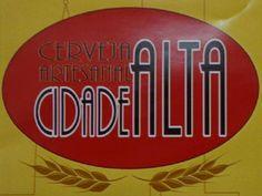 A Microcervejaria Cidade Alta surgiu em 2014 com objetivo de produzir cervejas artesanais pouco comuns no mercado brasileiro.
