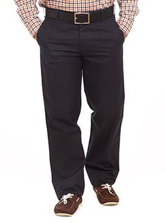 Take a look at this elegant trouser. The Color Plus Select Pleatless Formal Office Wear in Dark Blue made from superior quality material will just take your breath away. The cool pleasant color and its fitting look with cross pockets is just admirable. Match it with a plain or check or any type of formal shirt and it will help boost your outlook. This will go great with any footwear formal or sports. Simple water wash it with softener and you have taken care of its longevity. You are sure to…