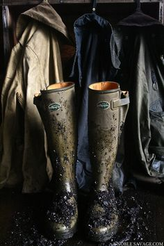 Gratitude Diet Day 6 - a walk in the country. Ruddy cheeks, muddy paths, fields and trees and hikes. Rain boots, scarves and hats and running back inside for a warm cup of something good. Shannon Fitzgerald