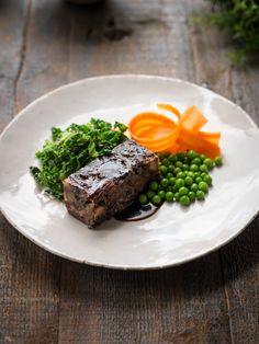 Our meals look and taste like dishes at a Michelin-starred restaurant, you can rest assured that we've created them with your health in mind #gourmetfood #sugarfree #glutenfree