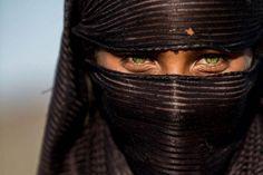 19 zdjęć które pokażą Ci, że oczy są oknami duszy! Niesamowite! #zdjęcia #zdjecia #fotografie #fotograf #fotografia