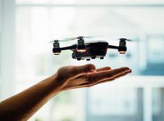 Das sind die neuen EU-Regeln für Drohnen Drone App, New Drone, Drone Quadcopter, Aerial Drone, Dji Spark, Gopro, Camera Drone, Fotografia Drone, Drone Parrot