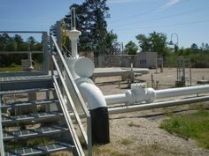 Pipeline Pipeline Project, Wind Turbine, Projects, Blue Prints, Tile Projects