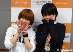 As1422_150215 / 竹内朱莉 Takeuchi Akari、田村芽実 Tamura Meimi