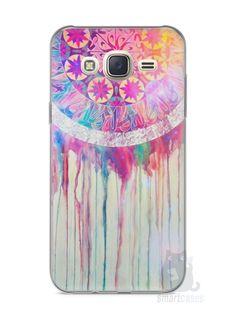 Capa Capinha Samsung J7 Filtro Dos Sonhos #6 - SmartCases - Acessórios para celulares e tablets :)