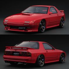 Mazda - Brought to you by Smart-e Tuner Cars, Jdm Cars, Fc Rx7, Drifting Cars, Japan Cars, Rear Wheel Drive, Honda Accord, Custom Cars, Mazda