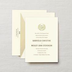 20 Best Crane Wedding Invitation Ideas Images Elegant Wedding