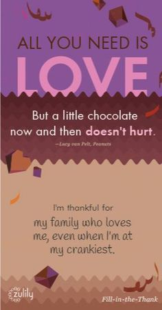 This #fillinthethank custom graphic came from #zulily employee HAEREE C! You can make one too! zulily.com/thankful