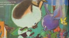 Skippyjon Jones in the Doghouse read by Katie Jackson Audio Books For Kids, Childrens Books, Online Stories, Books Online, Skippyjon Jones, Smart Board Lessons, Listen To Reading, Read Aloud Books, School Videos