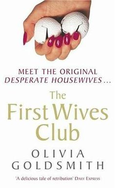 """""""What are the best Revenge Books of all-time?"""" We looked at 14 lists and came away with 69 of the best revenge stories ever! Got Books, Books To Read, The First Wives Club, Revenge Stories, The Best Revenge, Desperate Housewives, Best Novels, Crime Fiction, Thriller Books"""