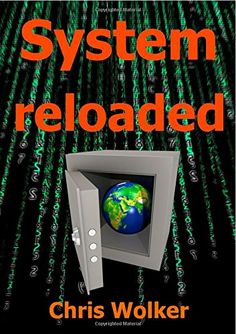 System reloaded von Chris Wolker http://www.amazon.de/dp/129163908X/ref=cm_sw_r_pi_dp_n-t7wb0YAESY3