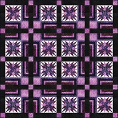 Batik By Mirah Spring Awakening, Hens And Chicks, Dancing In The Rain, Spring Collection, Quilting Projects, Dream Catcher, Origami, Quilts, Quilt