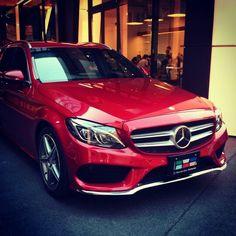 New C-class New C Class, Automobile, Colors, Vehicles, Beautiful, Motor Car, Autos, Colour, Cars