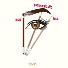Beauty Products: Make-up Make Up Dupe, Make Up Primer, Eye Make Up, Beauty Art, Beauty Make Up, Diy Beauty, Beauty Hacks, Makeup Tips, Hair Makeup
