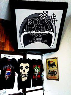 https://www.facebook.com/rock.racer.mexico?ref=hl