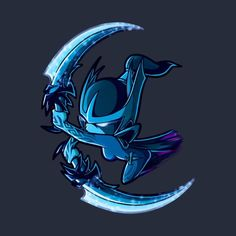 Join the Dota fandom on thefandome.com and get free access to Advanced Geek Blogging. #thefandome #geek #dota2 Dota 2 Wallpapers Hd, Gaming Wallpapers, Cute Wallpapers, Juggernaut Dota 2, Dota 2 Logo, Dota 2 Gameplay, Defense Of The Ancients, Digital Painting Tutorials, 3d Artwork
