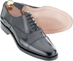 tipos_sapatos_masculinos_oxford.jpg (570×474)