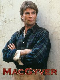 Hiccup as MacGyver. Kelyta B.(If you've seen a MacGyver episode you'd get it.-Kelyta B. Top Tv Shows, Best Tv Shows, Favorite Tv Shows, Macgyver Tv, Angus Macgyver, Macgyver Richard Dean Anderson, Richard Anderson, Tv Vintage, Mejores Series Tv
