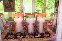bridal shower decor lauren defazio french themed wedding shower