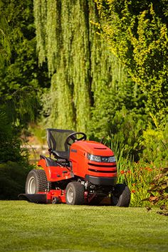 35 Best Simplicity images in 2019   Simplicity tractors