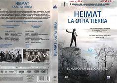 Heimat: la otra tierra / Edgar Reitz.2015. http://encore.fama.us.es/iii/encore/record/C__Rb2692755?lang=spi