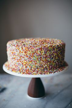 chocolate peanut butter cake-14.jpg