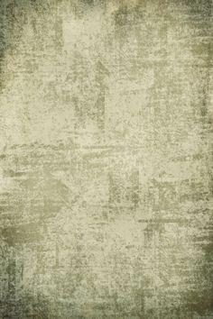 vintage wax by ~TSPStock on deviantART