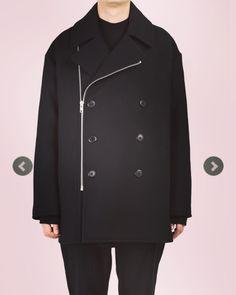 alleycompany.co.jp LAD MUSICIAN ラッドミュージシャン PEA COAT ピーコート 2217-356 #ladmusician #ラッドミュージシャン #mood #alleycompany alleyonlineshop #coat #コート #ライダース #pコート #pcoat #fashion #mensfashion #ファッション #メンズファッション #栃木 #宇都宮 #通販 #セレクトショップ #お洒落さんと繋がりたい #お洒落な人と繋がりたい #おしゃれさんと繋がりたい #おしゃれな人と繋がりたい