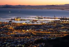 Cape Town earthquake latest: 'Historic faultline' comes under scrutiny Activities In Cape Town, V&a Waterfront, Top Hotels, Never Stop Exploring, Change, Old Town, Airplane View, Paris Skyline, Travel Photography
