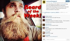 Beard of the Week, chosen every Friday on  our Instagram page @noshavelifeapparel WWW.NOSHAVELIFE.COM Follow, Like, and Share For Updates on New Products! #beard #beardgang #beards #bearded #beardlife #beardporn #picoftheday #repost #beardedmen #instagood #noshavelife #beardnation #beardseason #beardlover #beardcrew #beardsandtattoos #beardswag #beardedforherpleasure #follow #beardup #sale #beardlover #streetwear #apparel #clothing #manshit #badass #awesome http://WWW.NOSHAVELIFE.COM