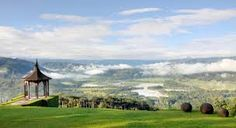 Image result for Turrialba Costa Rica