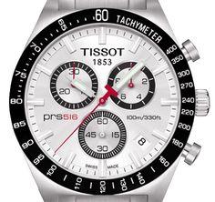 c6eb0ed120f  Relogio Casio importado relogio da Invicta importados todos originais  relógios Invicta de luxo relógios masculinos
