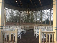 Kasteel Duurstede - #trouwlocatie #bruiloft #toptrouwlocatie #wedding #wedding #venue